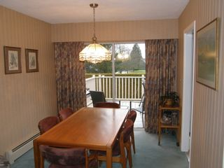 Photo 16: 20319 DEWDNEY TRUNK ROAD in MAPLE RIDGE: Home for sale : MLS®# V1044822
