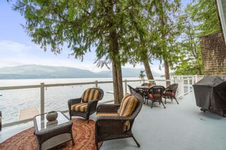 Photo 3: 4027 Eagle Bay Road, in Eagle Bay: House for sale : MLS®# 10238925