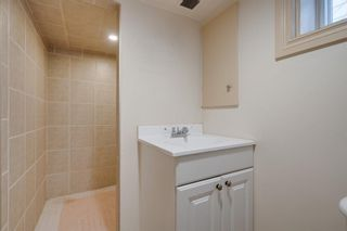 Photo 35: 1118 8 Street SE in Calgary: Ramsay Detached for sale : MLS®# A1056088