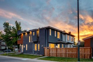 Photo 46: 2803 23A Street NW in Calgary: Banff Trail Detached for sale : MLS®# A1068615