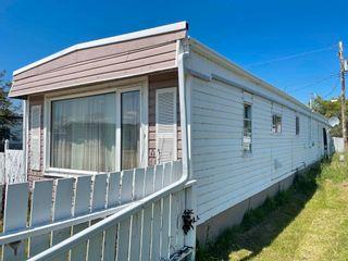 Photo 24: 9501 104 Avenue: Westlock Mobile for sale : MLS®# E4251466