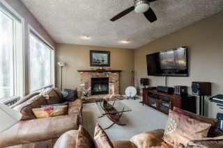 Photo 13: 109 52319 RGE RD 231: Rural Strathcona County House for sale : MLS®# E4239148