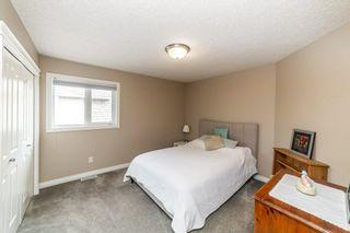 Photo 28: 12 KELSO Court: St. Albert House for sale : MLS®# E4262196