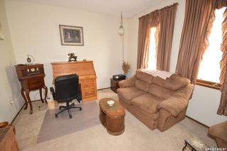Photo 26: Rural Property in Corman Park: Residential for sale (Corman Park Rm No. 344)  : MLS®# SK871478