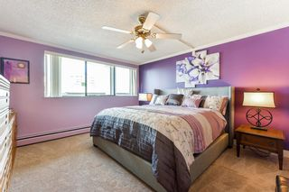 """Photo 15: PH1 620 SEVENTH Avenue in New Westminster: Uptown NW Condo for sale in """"Charter House"""" : MLS®# R2617664"""