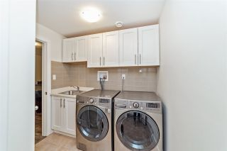 Photo 11: 32455 FLEMING Avenue in Mission: Mission BC House for sale : MLS®# R2352270