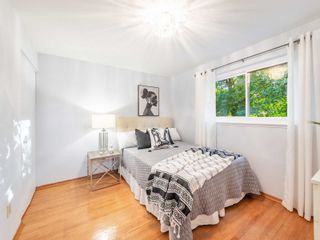 Photo 25: 6 Earswick Dr in Toronto: Guildwood Freehold for sale (Toronto E08)  : MLS®# E5351452