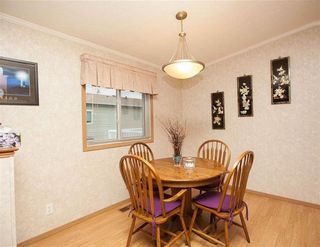Photo 7: 418 Oak Wood Crescent NW in Edmonton: Zone 42 Mobile for sale : MLS®# E4239418
