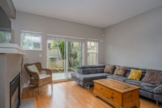 """Photo 4: 26 7179 18TH Avenue in Burnaby: Edmonds BE Townhouse for sale in """"CANFORD CORNER"""" (Burnaby East)  : MLS®# R2539085"""