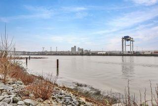 Photo 9: 56 10199 RIVER Drive in Richmond: Bridgeport RI Townhouse for sale : MLS®# R2534962
