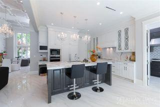 Photo 9: 7380 LISMER Avenue in Richmond: Broadmoor House for sale : MLS®# R2281830