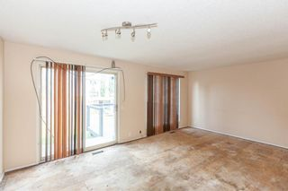 Photo 7: 112 Woodfield Close SW in Calgary: Woodbine Detached for sale : MLS®# A1124428