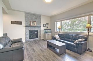 Photo 19: 737 EAST CHESTERMERE Drive: Chestermere Detached for sale : MLS®# A1109019