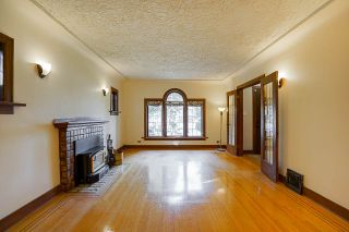 Photo 6: 7842 ROSEWOOD Street in Burnaby: Burnaby Lake House for sale (Burnaby South)  : MLS®# R2544040