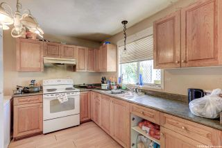 Photo 37: 9890 LYNDHURST Street in Burnaby: Sullivan Heights House for sale (Burnaby North)  : MLS®# R2567294