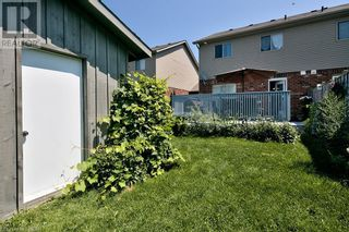 Photo 25: 56 BARR Street in Collingwood: House for sale : MLS®# 40147619