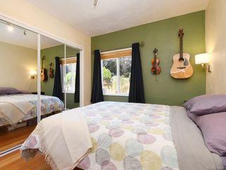 Photo 11: 3011 Cedar Hill Rd in : Vi Oaklands House for sale (Victoria)  : MLS®# 845609