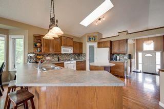 Photo 13: 11833 10A Avenue in Edmonton: Zone 16 House for sale : MLS®# E4249134