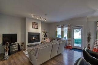 "Photo 11: 6406 APPLE ORCHARD Road in Sechelt: Sechelt District House for sale in ""WEST SECHELT"" (Sunshine Coast)  : MLS®# R2526272"