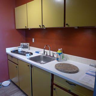 Photo 4: 90 8735 165 Street in Edmonton: Zone 22 Condo for sale : MLS®# E4241638