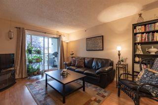 Photo 11: 205 11218 80 Street in Edmonton: Zone 09 Condo for sale : MLS®# E4230603