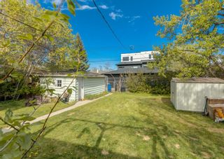 Photo 5: 2608 18 Street SW in Calgary: Bankview Detached for sale : MLS®# A1145230