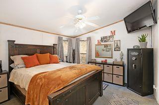 Photo 17: EL CAJON Mobile Home for sale : 3 bedrooms : 14291 Rios Canyon #27