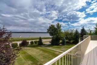 Photo 34: 5140 Everett: Rural Lac Ste. Anne County House for sale : MLS®# E4221642