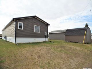 Photo 23: 5101 Mirror Drive in Macklin: Residential for sale : MLS®# SK856268