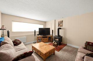 Photo 20: 2626 Lancelot Pl in : CS Turgoose House for sale (Central Saanich)  : MLS®# 861020