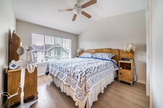 """Photo 13: 1 15717 MOUNTAIN VIEW Drive in Surrey: Grandview Surrey Townhouse for sale in """"Olivia"""" (South Surrey White Rock)  : MLS®# R2610838"""