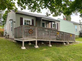 Photo 2: 112 Chestnut Street in Pictou: 107-Trenton,Westville,Pictou Residential for sale (Northern Region)  : MLS®# 202115117