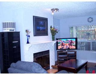 Photo 5: 7301 PARKWOOD Drive in Surrey: West Newton House for sale : MLS®# F2705782