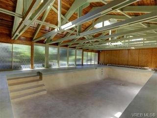Photo 17: 725 Towner Park Rd in NORTH SAANICH: NS Deep Cove House for sale (North Saanich)  : MLS®# 709951
