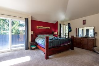Photo 24: 211 Finch Rd in : CR Campbell River South House for sale (Campbell River)  : MLS®# 871247