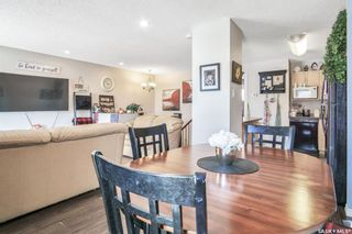 Photo 11: 907A Argyle Avenue in Saskatoon: Greystone Heights Residential for sale : MLS®# SK851059