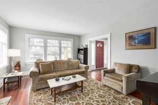 """Photo 2: 3561 W 26TH Avenue in Vancouver: Dunbar House for sale in """"Dunbar"""" (Vancouver West)  : MLS®# R2149312"""