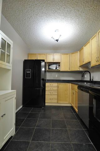 Photo 10: 104 328 WOODBRIDGE Way: Sherwood Park Condo for sale : MLS®# E4225553