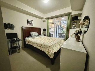 Photo 27: 201 5248 GRIMMER Street in Burnaby: Metrotown Condo for sale (Burnaby South)  : MLS®# R2526856