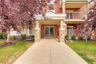 Photo 3: 7207 70 Panamount Drive NW in Calgary: Panorama Hills Apartment for sale : MLS®# A1135638
