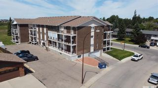 Photo 12: 101 453 Walsh Trail in Swift Current: Trail Residential for sale : MLS®# SK860323