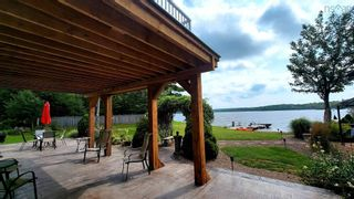 Photo 23: 10 Raven Crest Drive in Lake Paul: 404-Kings County Residential for sale (Annapolis Valley)  : MLS®# 202120687