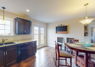 Photo 6: 59 Gospel Road in Brow Of The Mountain: 404-Kings County Residential for sale (Annapolis Valley)  : MLS®# 202109127