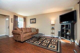 Photo 5: 339 WILLOW Street: Sherwood Park House for sale : MLS®# E4266312