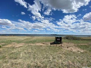 Photo 18: Lot 9 Greenbrier Road in Diefenbaker Lake: Lot/Land for sale : MLS®# SK822128