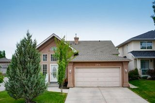 Photo 2: 204 Mt Copper Park SE in Calgary: McKenzie Lake Detached for sale : MLS®# A1117106