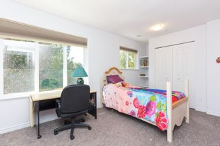 Photo 18: 2647 Treit Rd in : ML Shawnigan House for sale (Malahat & Area)  : MLS®# 870083