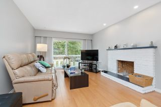 Photo 11: 3424 E 49 Avenue in Vancouver: Killarney VE House for sale (Vancouver East)  : MLS®# R2615609