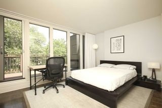 Photo 14: 9 Rose Avenue in Toronto: Cabbagetown-South St. James Town House (3-Storey) for sale (Toronto C08)  : MLS®# C5264079