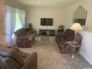 Photo 9: 306 Laing Street in Sturgis: Residential for sale : MLS®# SK870125